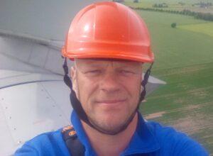 Heino Siebel, Servicepartner für Mittelspannungsanlagen
